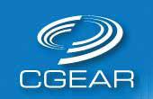CGear