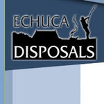 Echuca Disposals