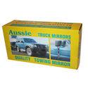 Aussie Truck Mirrors