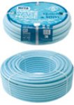 Hose Drinking Water Neta 12mm X 10m