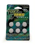 TST Tabs pack of 6
