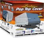 Cover Pop Top 16-18ft (4.8-5.4m) CPV18