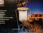 Lantern LPGas 200 Watt Primus