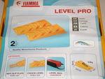 Level Fiamma Level Pro 97901006