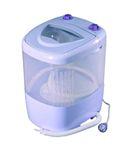 Washing Machine 1kg